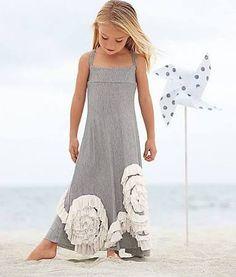 toddler maxi skirt - Google Search