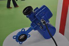 Absperrklappe, produziert von Hebei Tongli Automatic Control Valve Manufacturing Co., Ltd Herzlich Willkommen Sie auf unserer Website: http://www.jktlvalve-China.com