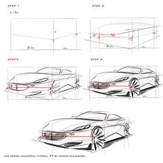 https://www.facebook.com/CarDesignTutorials/photos/a.715371005245663.1073741827.133415460107890/733060503476713/?type=1