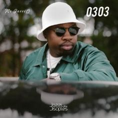 """JazziDisciples x Mr JazziQ – Hello Mo'girl ft Focalistic x Busta 929 Music JazziDisciples / Mr JazziQ team up and enlist Focalistic and Busta 929 for a brand new song """"Hello Mo'girl"""". Popular Mzansi hitmakers, JazziDisciples are Latest Music, New Music, Good Music, Hit Songs, News Songs, Hiphop, South African Hip Hop, Nigerian Music Videos, Ep Album"""