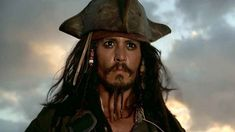 Johnny Depp Upcoming Movies List Find all the latest, new & upcoming films with release date, cast, budget, movie trailer. Johnny Depp Fans, Johnny Depp Movies, Henry Mancini, Moon River, Mr Sandman, Harry Potter, Cool Music Videos, Upcoming Films, Hollywood