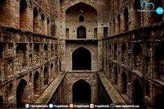 9 Most Haunted Places In India ~ fuNJABi MuNDA