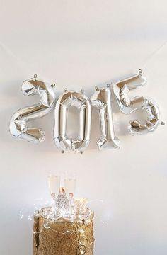 2015-balloons.jpg (600×916)
