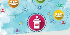 Luovi - Asiantuntijapalvelut - Erkkaa verkossa Nettiluentoja erityisopetuksesta