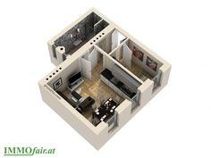 Sanierte Stilaltbauwohnung mit Top-Ausstattung in 1030 Wien kaufen Next, Music Instruments, Real Estates, Homes, Musical Instruments
