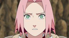 20 Sakura Haruno Ideas Sakura Haruno Sakura Naruto
