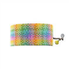 Mishky Rays Multicolor - 100 Giorni per cambiare