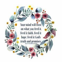 Prayer Quotes, Bible Verses Quotes, Bible Scriptures, Faith Quotes, Wisdom Quotes, Life Quotes, Inspirational Bible Quotes, Positive Quotes, Motivational