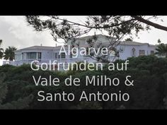 Vale de Milho & Santo Antonio – Februar 2016 | Wallgang: Alles zum Thema Golf aus einer Hand!