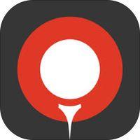 Shotzoom Software의 Golfshot: Golf GPS