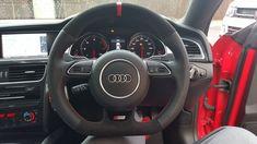 Audi A7, Savage, Cars, Life, Autos, Car, Automobile, Trucks