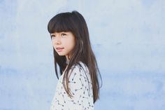 em-bé clothing - www.embeclothing.com // Photographed by Lucia Tran #littlezooey