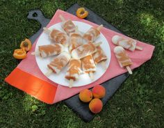 Picnic Blanket, Outdoor Blanket, Sugar, Cookies, Desserts, Food, Crack Crackers, Tailgate Desserts, Deserts