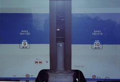 #rollei #rollei35 #filmscan #ktx