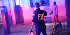 Une trentaine de blessés après une explosion à New York