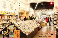 London-music-store-rough-trade09