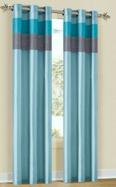 curtains z gallerie ~ decorate the house with beautiful curtains