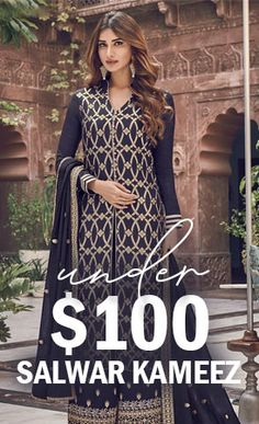 under $100 salwar suits Patiala Suit, Salwar Suits, Indian Dresses Online, Lehenga Style, Indian Ethnic Wear, Indian Outfits, Fashion Dresses, Saree, How To Wear