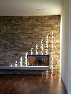 steinwand verblender wandverkleidung steinoptik isola gray. Black Bedroom Furniture Sets. Home Design Ideas