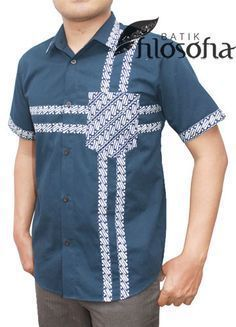 50 tenues en pagne pour hommes,femmes et enfants African Wear Styles For Men, African Shirts For Men, African Dresses Men, African Clothing For Men, African Dashiki Dress, African Attire, Nigerian Men Fashion, African Print Fashion, Ankara Fashion