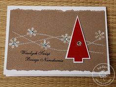 hedera - Ręcznie robione zaproszenia, kartki i ... Aga, My Works, Christmas Cards, Decor, Christmas E Cards, Decoration, Xmas Cards, Christmas Letters, Decorating