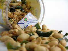 The role of Oxygen Absorbers in your food storage - Why some food storage products won't last.