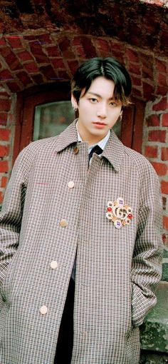 Jung Kook, Jung Hyun, Busan, Jeon Jungkook Hot, Bts Bangtan Boy, Baby Buns, Thing 1, Bts Video, Korean Men
