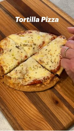 Healthy Pizza Recipes, Vegetarian Snacks, Appetizer Recipes, Beef Recipes, Cooking Recipes, Burger Recipes, Jam Recipes, Appetizers, Easy Homemade Pizza