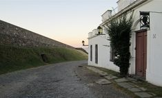 Colonia del Sacramento Things To Do - Attractions & Must See - VirtualTourist
