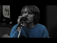 From the archive: @usfca alum Ty Segall live on Haight Street