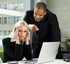 Things To Aware Before Deciding To Avail Installment Loans For Bad Credit!