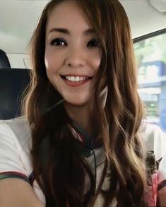 Cool Girl, Namie Amuro, Singer, Long Hair Styles, Photo And Video, Cute, People, Instagram, Image