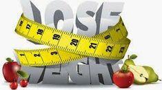 1 haftada 10 kilo verdiren diyet listesi