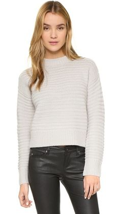 The Fifth Label Cacti Sweater | SHOPBOP