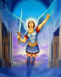 A mudança para uma consciência mais elevada nos dá a oportunidade de nos conectarmos com Reinos superiores ou até mesmo, com a Energia Universal Divina. Essa energia pode ser sentida ou recebida at…