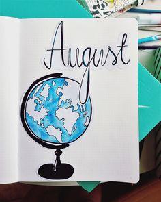 Oman jutun löytäminen – Kalenterimania