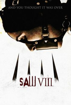 Watch Saw: Legacy Full Movie Download   Download  Free Movie   Stream Saw: Legacy Full Movie Download   Saw: Legacy Full Online Movie HD   Watch Free Full Movies Online HD    Saw: Legacy Full HD Movie Free Online    #SawLegacy #FullMovie #movie #film Saw: Legacy  Full Movie Download - Saw: Legacy Full Movie
