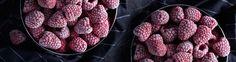 ¿Por qué es tan importante la conservación de los alimentos?  https://www.pymescomercial.com/blog/por-que-es-tan-importante-la-conservacion-de-los-alimentos/ Artículo sobre la importancia de la conservación de los alimentos para mantenerlos en perfecto estado de consumo sin que pierdan sus propiedades alimenticias