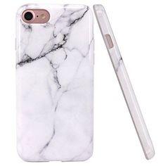 Die 13 besten Bilder von Tolle iPhone 6 Leder Cases | Cases