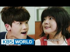 What Happens to My Family? | 가족끼리 왜 이래 - Ep.1 (2014.08.30) - YouTube