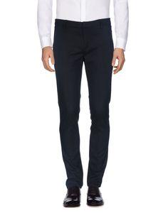 DONDUP Casual Pants. #dondup #cloth #all