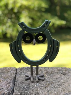 Cool Welding Projects, Metal Art Projects, Horseshoe Crafts, Horseshoe Art, Metal Welding, Scrap Metal Art, Cool Art, Nice Art, Cool Inventions
