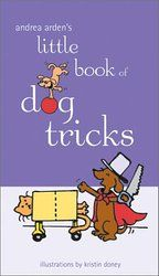 Amazon Author Central: Books by Andrea Arden. #dogs #dogtraining #dogbooks @Amazon.com