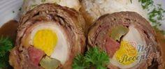 Zpomalený španělský ptáček s jasmínovou rýží Eggs, Breakfast, Food, Morning Coffee, Egg, Meals, Egg As Food, Yemek, Morning Breakfast