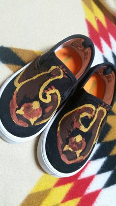 Check out this item in my Etsy shop https://www.etsy.com/listing/246323540/boys-canvas-shoes-artwork-acrylic-done #nativeamericanindianartist #boys shoe #original #shoes #IndianArtist #etsyChristineBuckminster