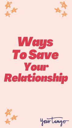 Healthy Relationship Tips, Relationship Challenge, Relationship Questions, Relationship Advice, Marriage Help, Marriage Advice, Adult Children Quotes, Life Hacks Every Girl Should Know, Romance Tips