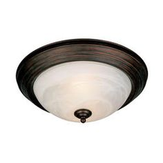Transform the look of your dwelling by choosing this excellent Illumine Light Ceiling Rubbed Bronze Incandescent Flush Mount. Hall Lighting, Semi Flush Lighting, Semi Flush Ceiling Lights, Flush Mount Ceiling, Ceiling Light Fixtures, Ceiling Lighting, Living Room Lighting Design, Blended Coffee, Bronze Finish