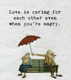 Even when we disagree, I Love You Even when your mad at me, I Love You My Love has no bounds When I am happy or sad Things going good or bad Deep in my heart, I Love You Wise Quotes, Quotable Quotes, Words Quotes, Motivational Quotes, Funny Quotes, Inspirational Quotes, Sayings, Reality Quotes, Meaningful Quotes