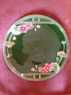 eichwald pottery