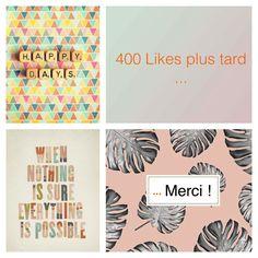 Mille merci !! #thanksalot #thanks #SoHappy #share #followme #autopromotiondelamort  suivez La Petite Annécienne sur Facebook : https://www.facebook.com/pages/La-Petite-Annécienne/232423340276053?ref=hl